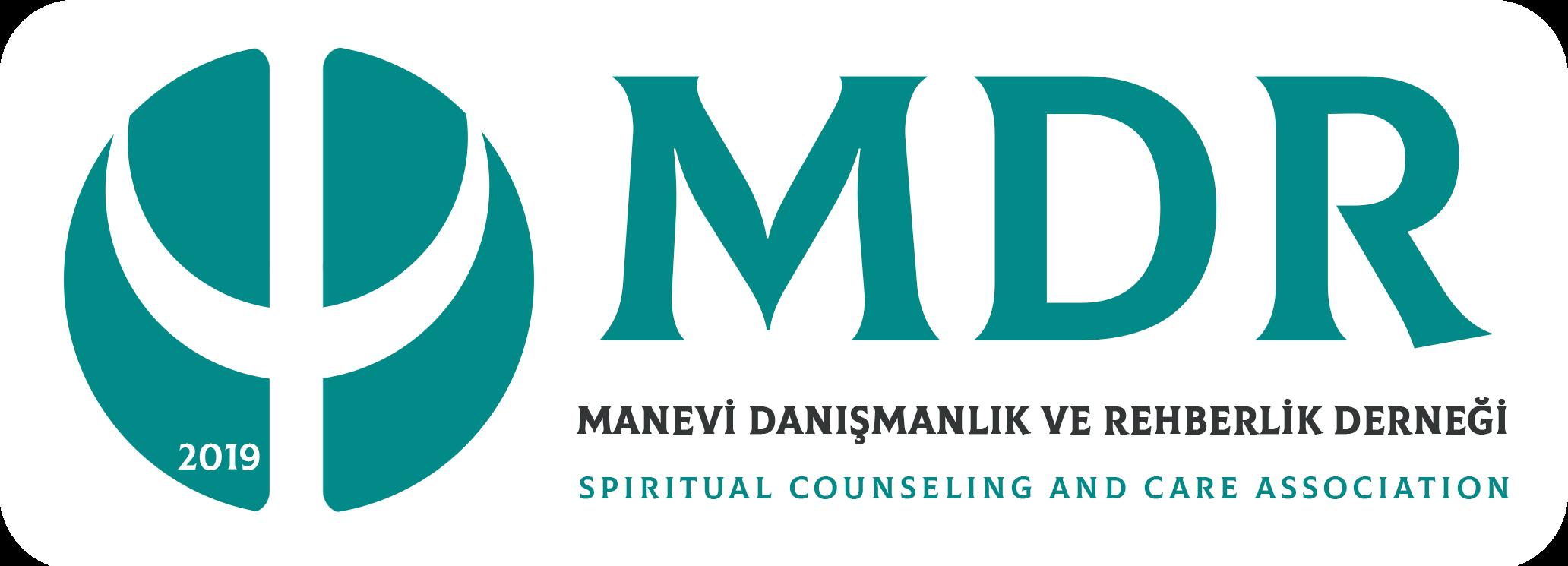 MDR | Manevi Danışmanlık ve Rehberlik Derneği